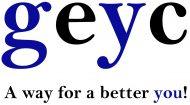 logo_geyc (2)